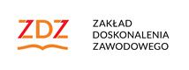 Centrum Doskonalenia Kadr Medycznych – ZDZ – Zakład Doskonalenia Zawodowego w Poznaniu